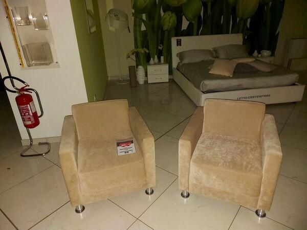4#6214 Camere da letto e complementi d'arredo in vendita - foto 4
