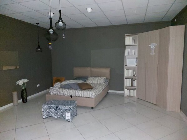 4#6214 Camere da letto e complementi d'arredo in vendita - foto 6