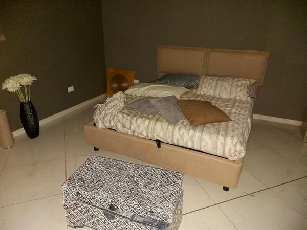 4#6214 Camere da letto e complementi d'arredo in vendita - foto 8