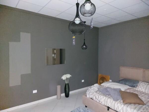 4#6214 Camere da letto e complementi d'arredo in vendita - foto 9