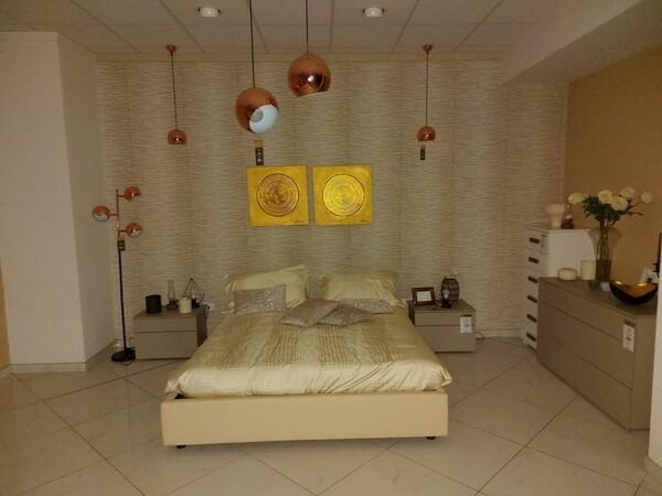 4#6214 Camere da letto e complementi d'arredo in vendita - foto 15