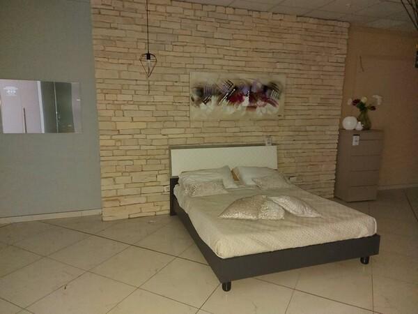 4#6214 Camere da letto e complementi d'arredo in vendita - foto 17