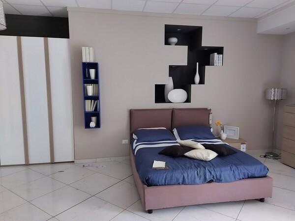 4#6214 Camere da letto e complementi d'arredo in vendita - foto 21