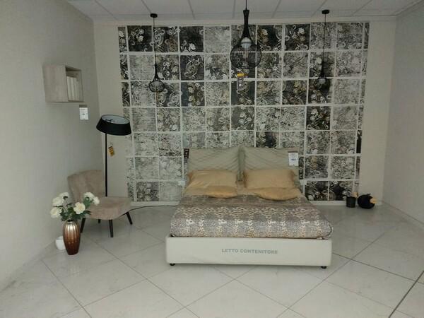 4#6214 Camere da letto e complementi d'arredo in vendita - foto 23