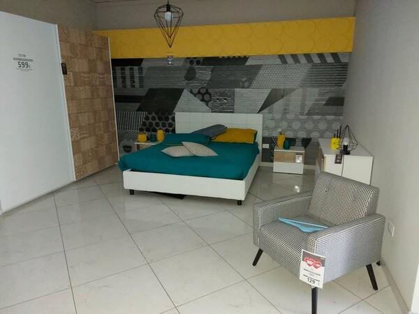4#6214 Camere da letto e complementi d'arredo in vendita - foto 24