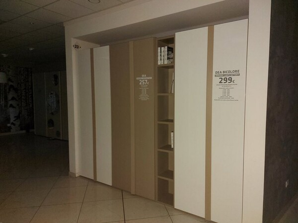 4#6214 Camere da letto e complementi d'arredo in vendita - foto 32