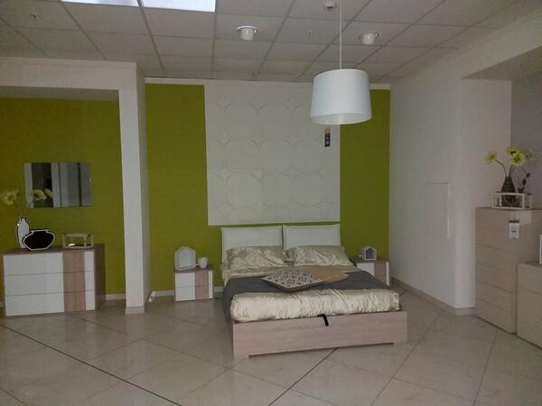 4#6214 Camere da letto e complementi d'arredo in vendita - foto 34