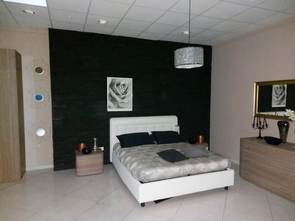 4#6214 Camere da letto e complementi d'arredo in vendita - foto 38