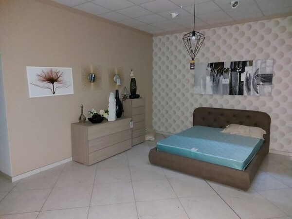 4#6214 Camere da letto e complementi d'arredo in vendita - foto 42