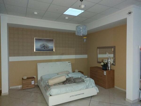 4#6214 Camere da letto e complementi d'arredo in vendita - foto 44