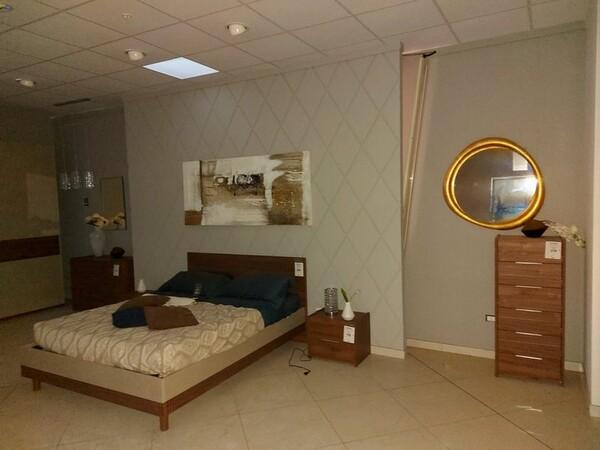 4#6214 Camere da letto e complementi d'arredo in vendita - foto 47