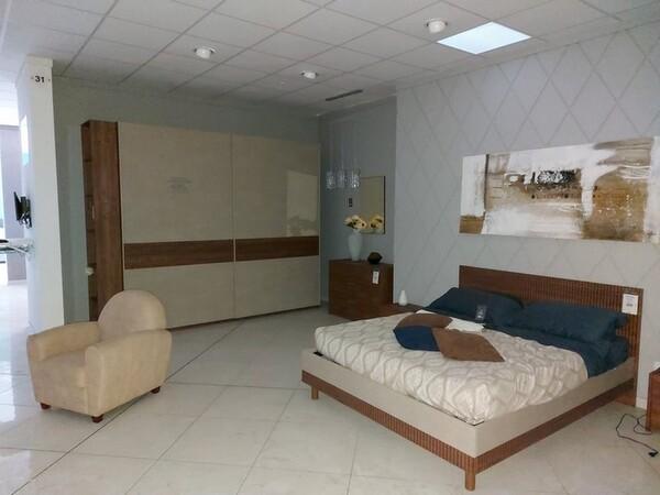 4#6214 Camere da letto e complementi d'arredo in vendita - foto 48
