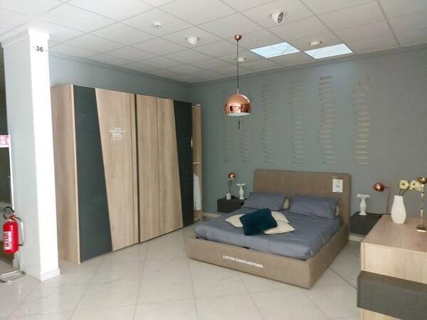 4#6214 Camere da letto e complementi d'arredo in vendita - foto 52