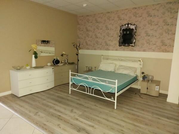 4#6214 Camere da letto e complementi d'arredo in vendita - foto 54