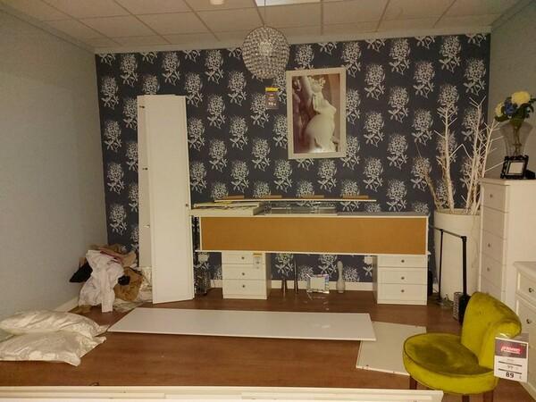 4#6214 Camere da letto e complementi d'arredo in vendita - foto 55