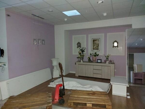 4#6214 Camere da letto e complementi d'arredo in vendita - foto 56