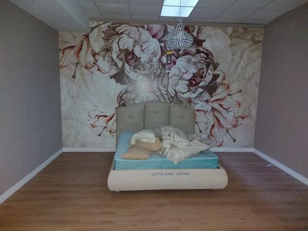 4#6214 Camere da letto e complementi d'arredo in vendita - foto 59