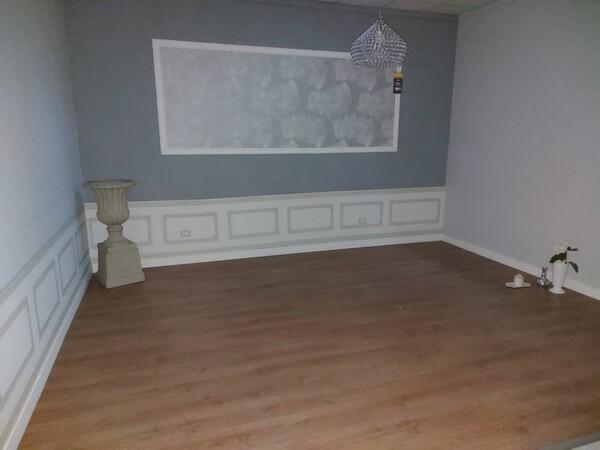 4#6214 Camere da letto e complementi d'arredo in vendita - foto 60