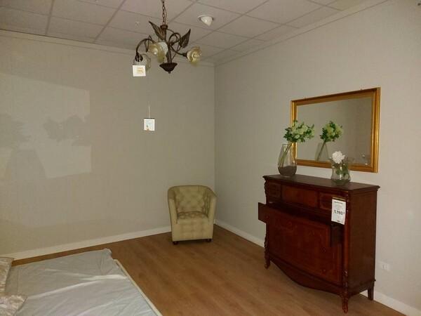 4#6214 Camere da letto e complementi d'arredo in vendita - foto 66
