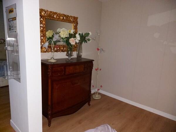 4#6214 Camere da letto e complementi d'arredo in vendita - foto 68