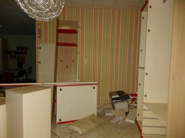 4#6214 Camere da letto e complementi d'arredo in vendita - foto 87