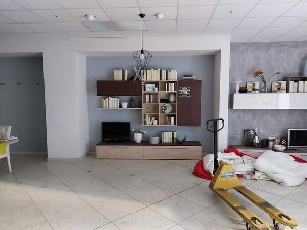 4#6214 Camere da letto e complementi d'arredo in vendita - foto 100