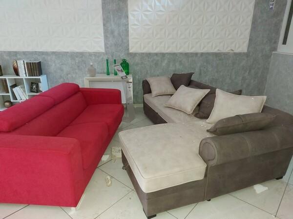 4#6214 Camere da letto e complementi d'arredo in vendita - foto 104
