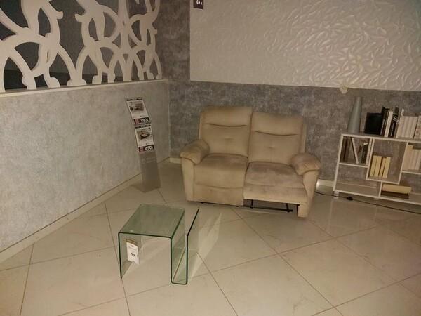 4#6214 Camere da letto e complementi d'arredo in vendita - foto 128