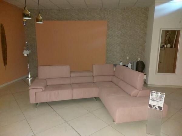 4#6214 Camere da letto e complementi d'arredo in vendita - foto 131