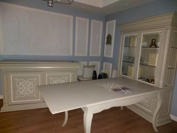 4#6214 Camere da letto e complementi d'arredo in vendita - foto 154