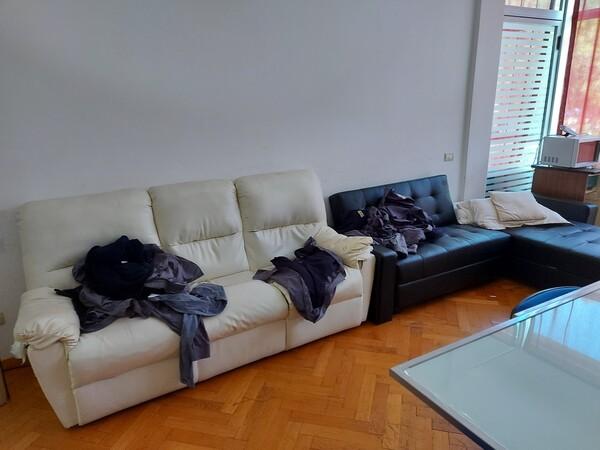4#6214 Camere da letto e complementi d'arredo in vendita - foto 195