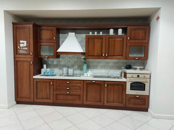 5#6214 Cucine e divani in vendita - foto 2