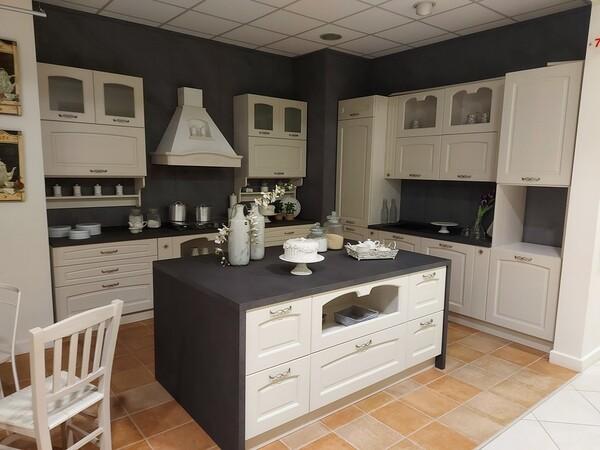 5#6214 Cucine e divani in vendita - foto 4