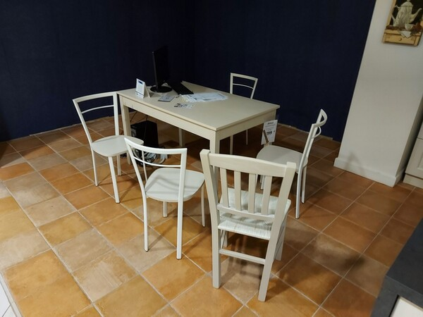 5#6214 Cucine e divani in vendita - foto 5
