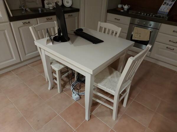 5#6214 Cucine e divani in vendita - foto 7