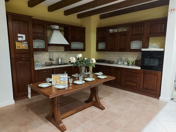5#6214 Cucine e divani in vendita - foto 8