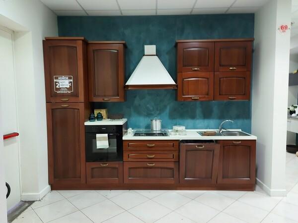 5#6214 Cucine e divani in vendita - foto 9