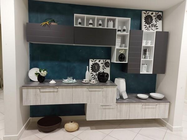 5#6214 Cucine e divani in vendita - foto 10