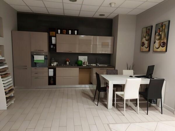 5#6214 Cucine e divani in vendita - foto 12