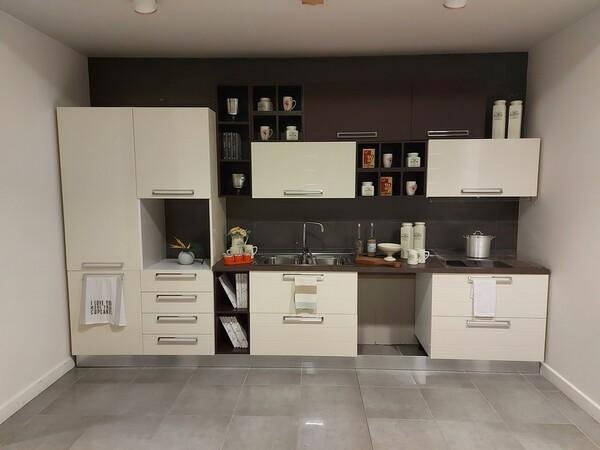 5#6214 Cucine e divani in vendita - foto 15