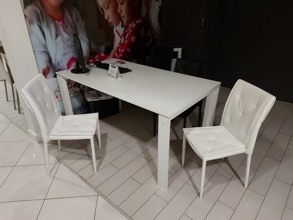 5#6214 Cucine e divani in vendita - foto 16