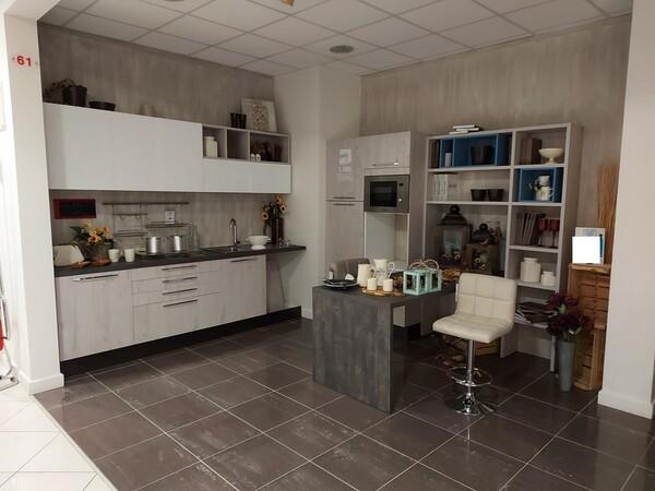 5#6214 Cucine e divani in vendita - foto 17