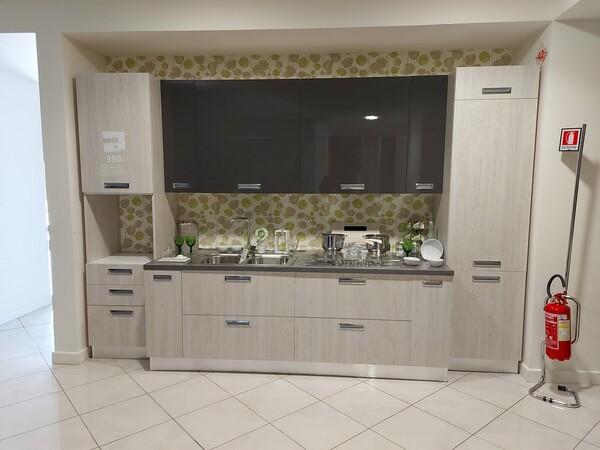 5#6214 Cucine e divani in vendita - foto 19