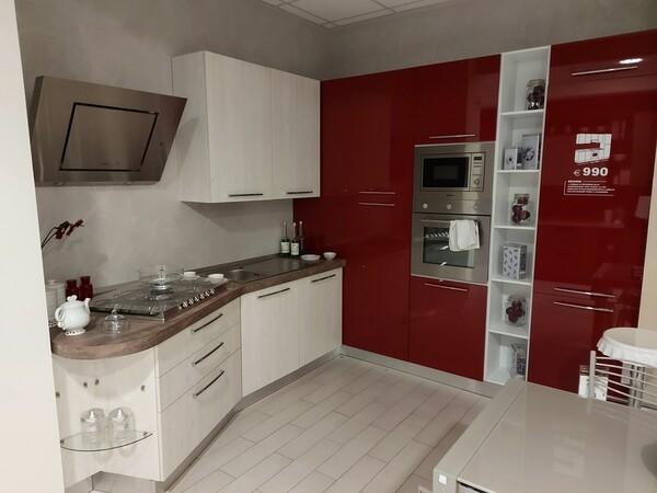5#6214 Cucine e divani in vendita - foto 23