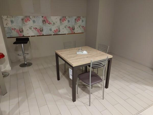 5#6214 Cucine e divani in vendita - foto 25