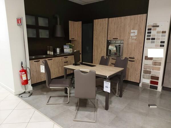 5#6214 Cucine e divani in vendita - foto 26