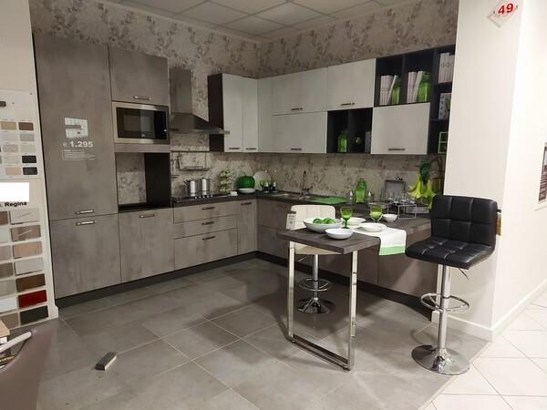 5#6214 Cucine e divani in vendita - foto 27
