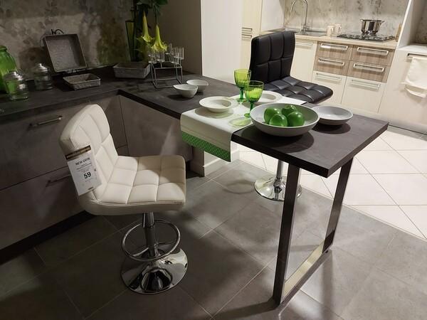 5#6214 Cucine e divani in vendita - foto 28