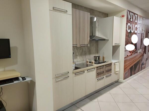 5#6214 Cucine e divani in vendita - foto 29