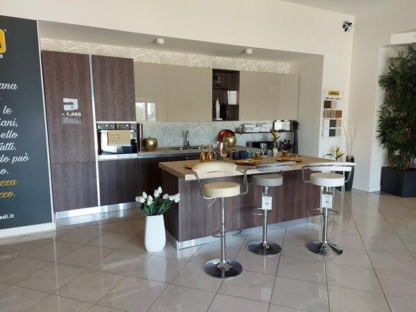 5#6214 Cucine e divani in vendita - foto 30